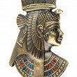 Cleopatra — Stock Photo #9800076