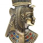 Постер, плакат: Cleopatra
