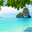 Thailand — Stock Photo #8977476