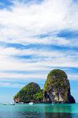 Thailand — Stok fotoğraf