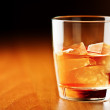 Whiskey — Stock Photo #10457148
