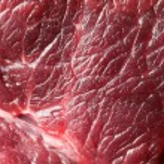 Beef — Stock Photo #9707712
