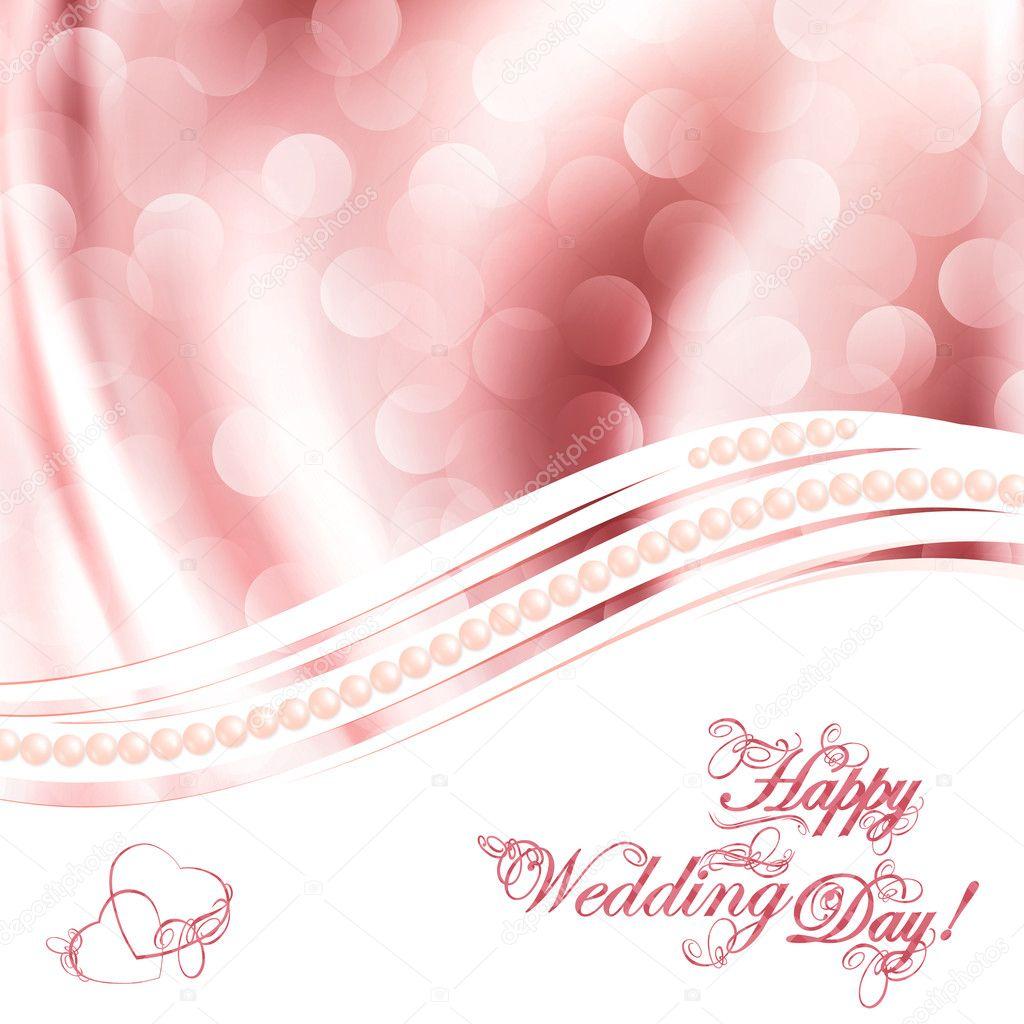 Impressive Wedding Greetings 1024 x 1024 · 226 kB · jpeg