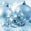 Cristmas decoration — Stock Photo #8069888