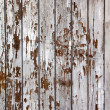 Old wooden surface — Stock Photo #9570268