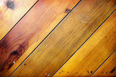 Closeup of wooden surface — Stock Photo