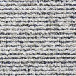 Carpet — Stock Photo #7978661