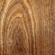 Stock Photo: Closeup of grain in wood