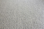 Carpet — Stock Photo