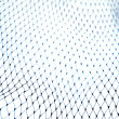 Stock Photo: Netting