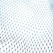 Netting — Stock Photo #8423393