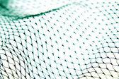 Netting — Stock Photo