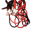 Jumper cables - 