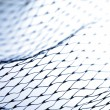 Fishnet — Stock Photo