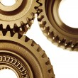 Cogwheels — Stock Photo #8859949