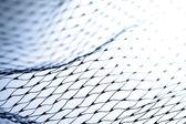 Fishnet — Stock Photo
