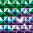 Abstract Background. Vector Eps10 Format. — Stok Vektör