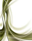 Abstract Background. Vector Eps10 Format. — Stockvektor
