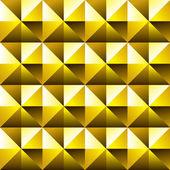 Abstrakt bakgrund. eps10 vektorformat. — Stockvektor
