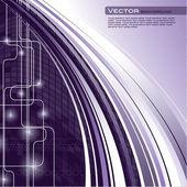 Vector Background. Eps10 Format. — Stock Vector