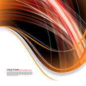 Abstract Background. Vector Eps10 Format. — Stock Vector