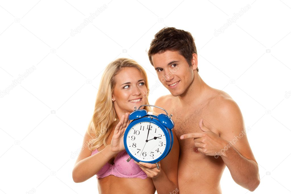 dlinnie-telki-seks