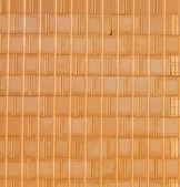 Brick wall as background — Stock Photo