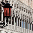 Italy, venice, st. mark&#039;s square - Stock Photo