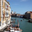 Italien, venedig, Canale Grande - Stock Photo