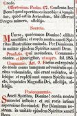 En gammal missalet och en präst sångbok — Stockfoto
