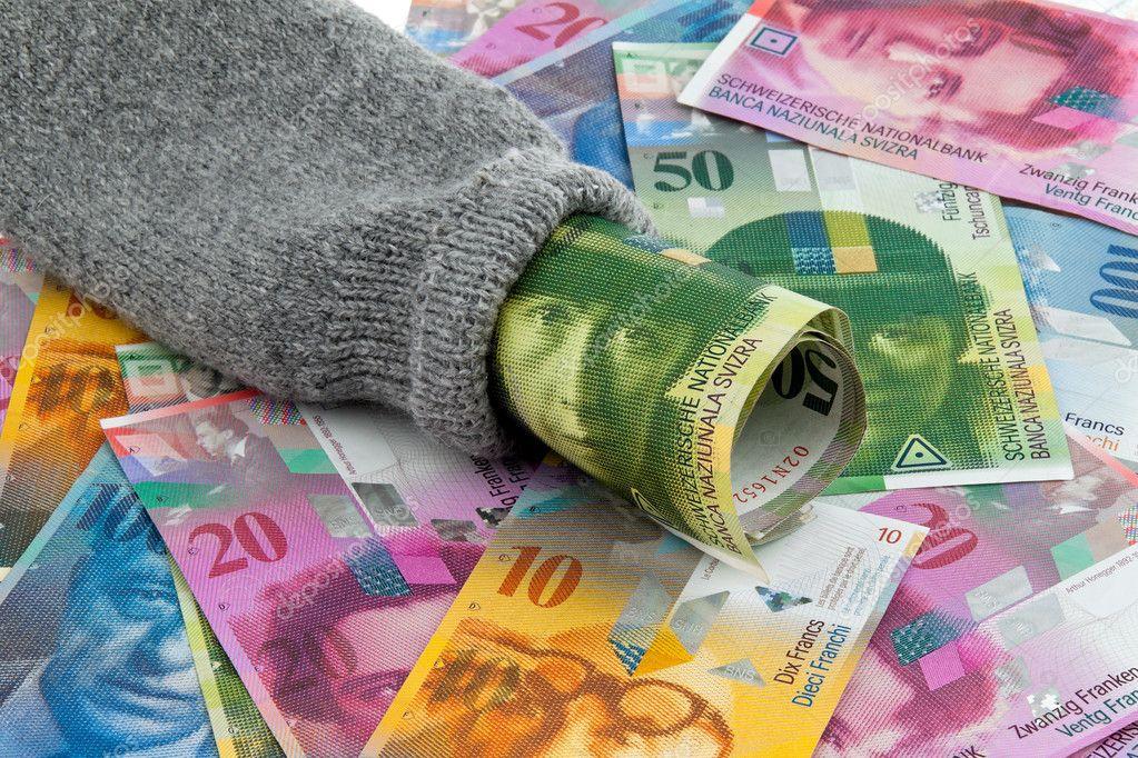 деньги в долг в подольске
