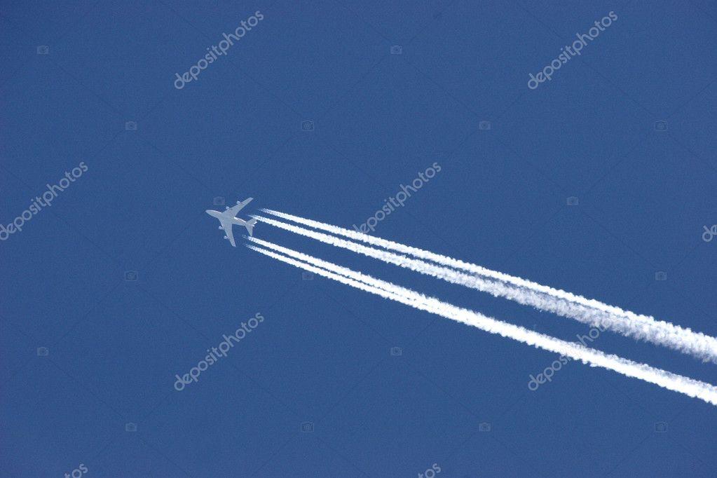 飞机跟踪系统设计