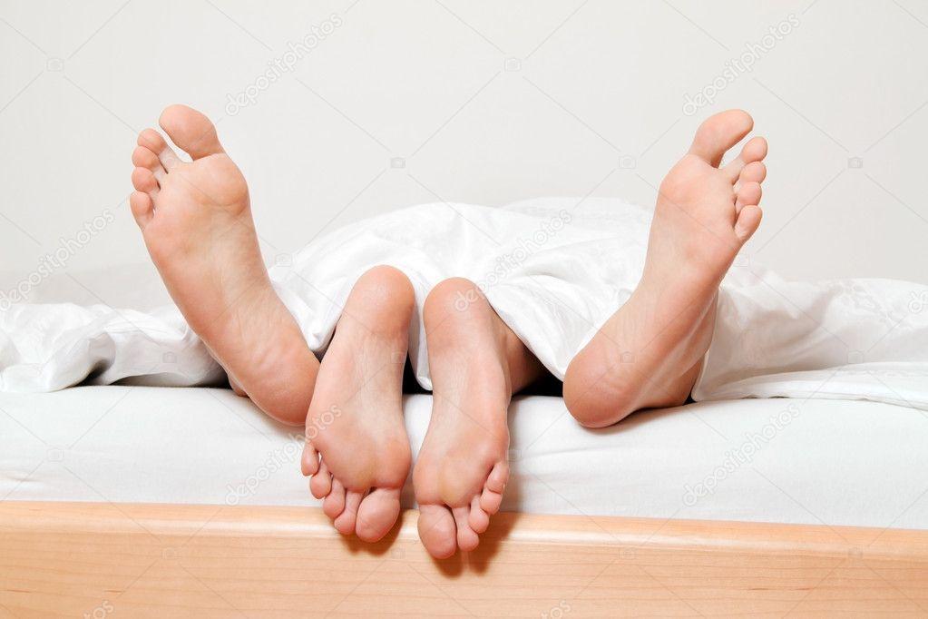 was macht ihn an im bett sex vodeos