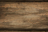 Vintage wooden background — Stockfoto