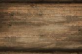 老式木制背景 — Stockfoto