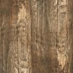 Dark old wooden background — Stock Photo #10524241