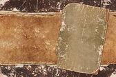 Fond de papier Vintage — Photo