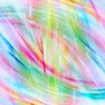 Abstract waves XXXl — Stock Photo #9271264