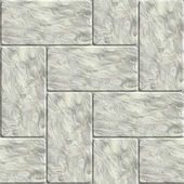 Tile (wall or floor) — Stock Photo