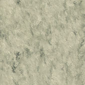 High resolution travertine stone image — Stock Photo