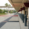 Orange County Convention Center, Orlando (1) — Stock Photo