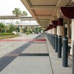 Orange County Convention Center, Orlando (1) — Stock Photo #10521899
