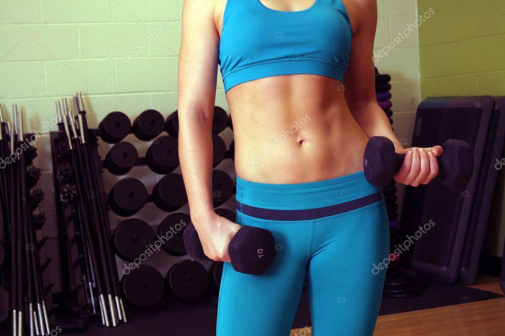 athletic goggles  athletic female torso