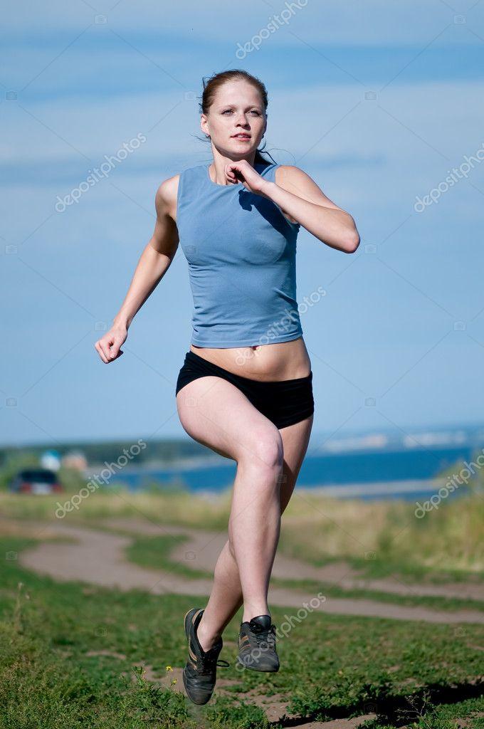 teen sex vid runners
