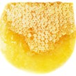 Honeycomb — Stock Photo #9327314