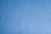 Wallpaper bark — Stock Photo