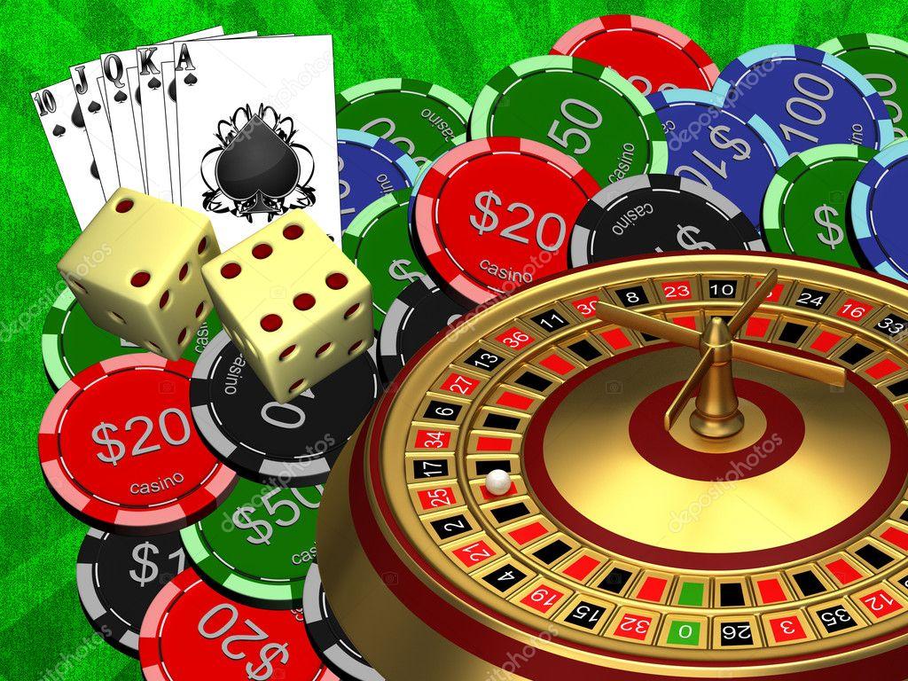 nazvanie-stola-dlya-ruletki-v-kazino