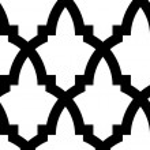 Seamless arab mosaic — Stock Vector #10273825