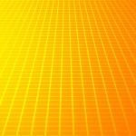 Space Plain Grid — Stock Photo #10486032