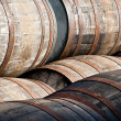 Barrels — Stock Photo #10086678
